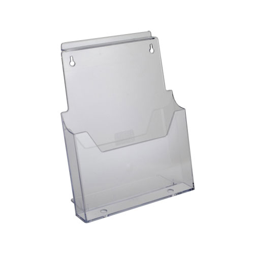 3 in 1 Leaflet Dispenser -  3 Sizes