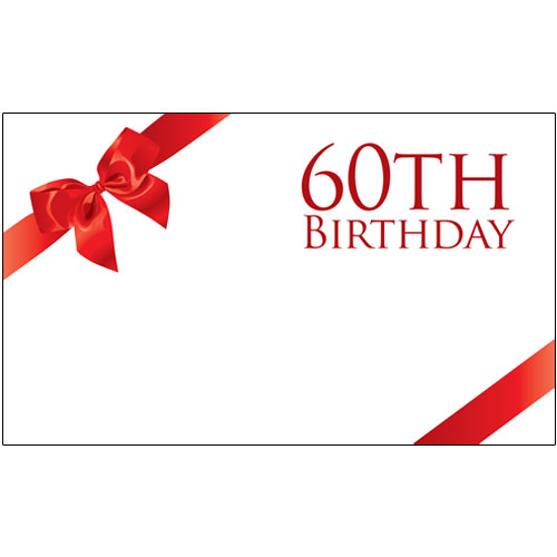 free clip art 60th birthday party - photo #50