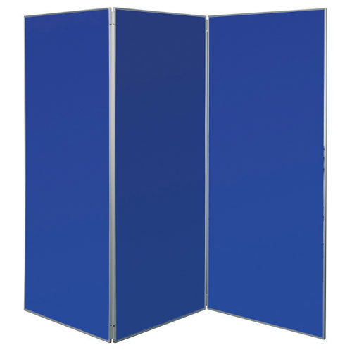 Portable Exhibition Board : Moved permanently