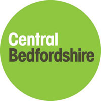 Central Befordshire Council