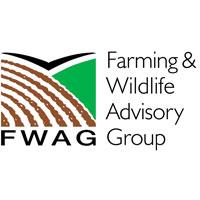 Farming & Wildlife Advisory Group