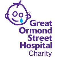 Great Ormond Street Children's Hospital
