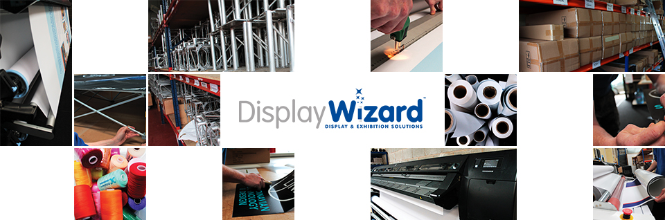 About Display Wizard