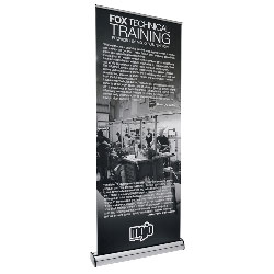 Cassette Banners