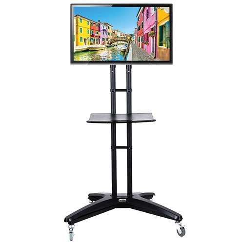 Exhibition Stand Furniture : Portable exhibition furniture for trade shows