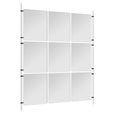 Cable Display Systems