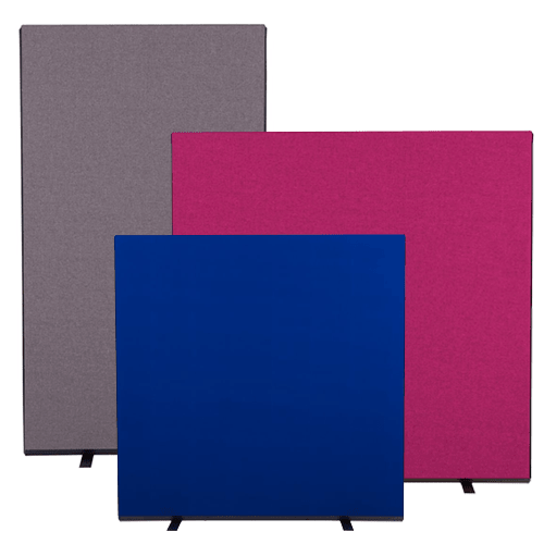 Portable Exhibition Board : Best display boards for schools images display boards for