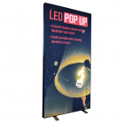 LED Pop Up