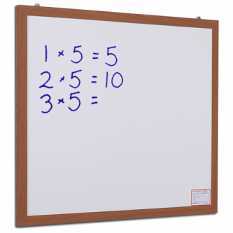 Adept Eco-FriendlyWhiteboard