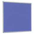 Lilac - +£10.00