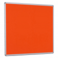 Orange - +£15.00