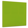 Light Green - +£5.00