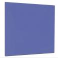 Lilac - +£5.00