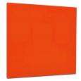 Orange - +£5.00