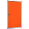 Orange - +£35.00