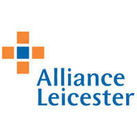 Alliance & Leicester