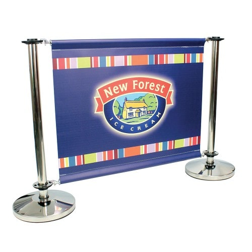 Cafe Banner Category