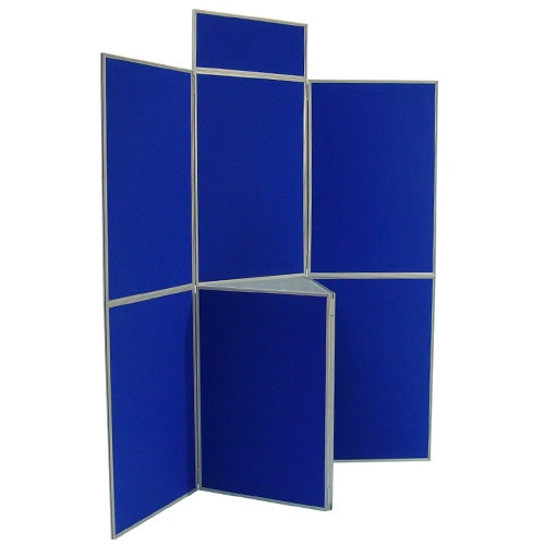 Display Boards Category