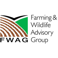 Farming & Wildlife Advisory Group
