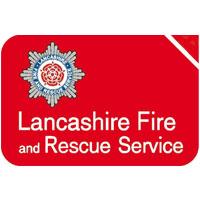 Lancashire Fire & Rescue