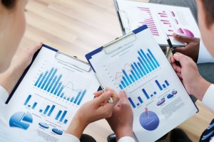 Calculating your return on investment trade show exhibitions