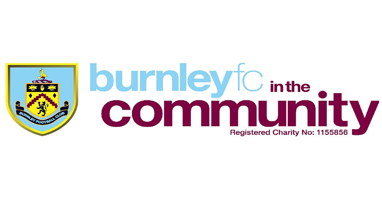 Burnley FC Community & Display Wizard Pop Up