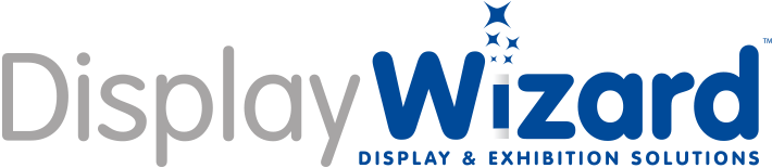 Display Wizard