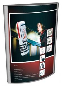Lightbox guide