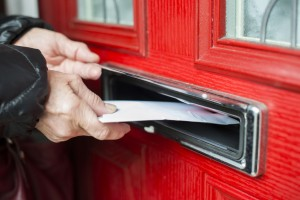 Offline marketing strategies like direct mail can still be very effective for expanding your business. Image © Depositphotos.com/Deyan Georgiev