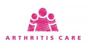 Display Wizard Arthritis Partnership