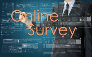 Measuring Trade Show ROI Survey