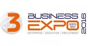 e3 business expo 2016