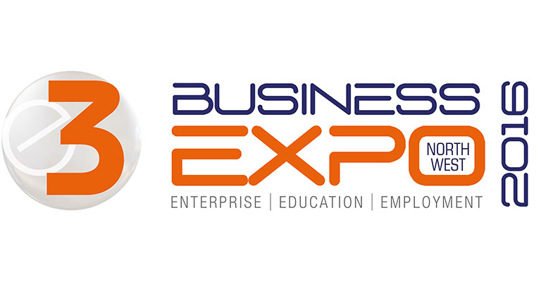e3 business expo 2016