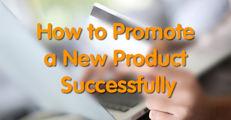 how to promote a new product - Post Local Ads Backpage