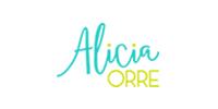 10 Best UK Marketing Blogs - Alicia Orre