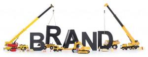 Strengthen (or establish) your brand