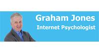 Graham Jones Logo