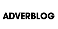 top marketing blogs - adverblog