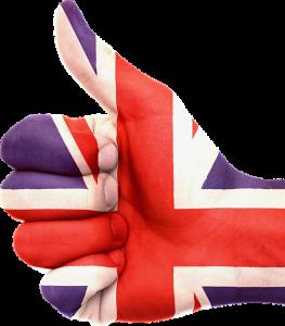 British Exhibition Stand Hire