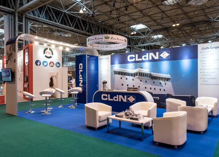 CLDN 1