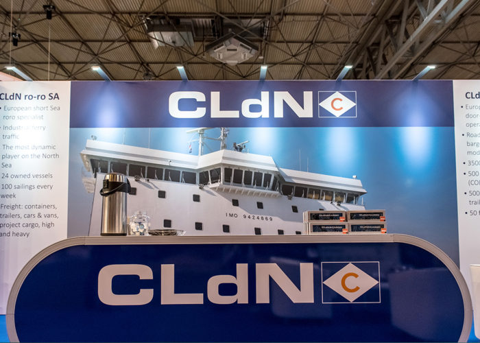 CLDN 3