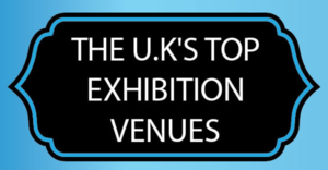 Best Exhibition Venues in the UK