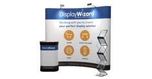 Featured Display Solution: Bundles