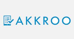 akkro logo