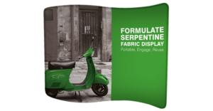 Introducing Formulate Fabric