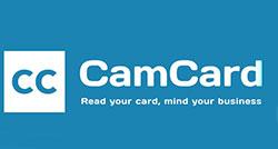 Camcard Logo