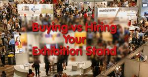 Buying vs Hiring