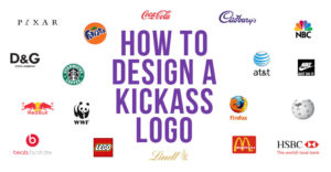 Tips on Designing a Memorable Logo