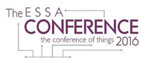 ESSA-conference-2016