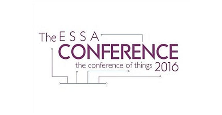 The ESSA Conference 2016 - Summary